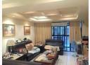 松山區-民生東路五段5房2廳,65坪