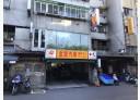 大安區-和平東路三段店面,49.4坪