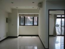 雙捷運電梯3房