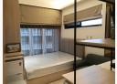 新莊區-天祥街獨立套房,8.5坪