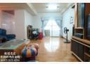 東區-仁東街3房2廳,35.3坪