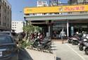本區商家: 丹丹漢堡