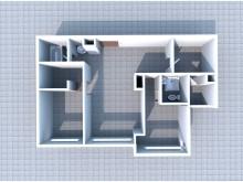 超划算-客變完美格局大二房-設計師-稀有