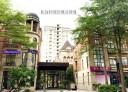 桃園區-大有路6房3廳,151.4坪
