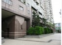 淡水區-新民街4房2廳,70.3坪