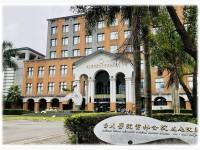 台大醫院(虎尾分院)