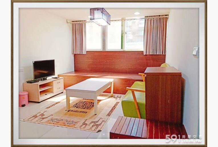 新北租屋,中和租屋,整層住家出租