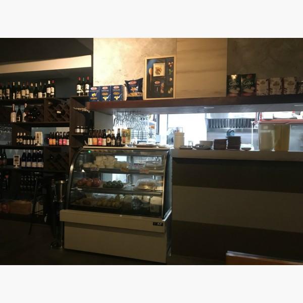 民生社區商圈百萬裝潢優質餐館、咖啡廳
