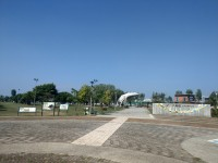六甲運動公園