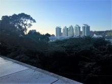 24H服務🍎摩納哥綠景兩房有露臺