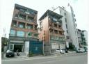 竹北市-東興路一段5房4廳,71.3坪