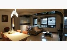 彈性3房/7坪專用露台和花園/車位可加購
