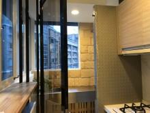 超優質3房綠建材環保居家設計