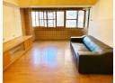 三民區-鼎新路3房2廳,36.5坪