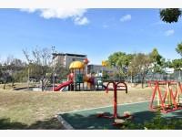 三陽運動公園