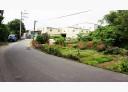 樹林區-西圳街一段土地,1561.9坪