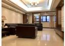 大安區-仁愛路四段4房2廳,65.3坪