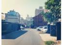 永康區-中華路6房4廳,25.5坪