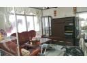 楊梅區-新江路3房2廳,27.8坪