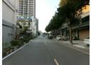 平鎮區-中正三路4房3廳,67.2坪