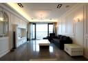 竹北市-成功八路4房2廳,90.6坪