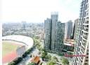 板橋區-區運路6房4廳,192.6坪