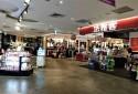 各式商圈林立 購物飲食方便