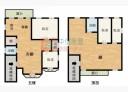 中正區-杭州南路一段3房2廳,46.5坪