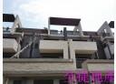 吉安鄉-慶北三街5房2廳,81.2坪