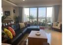 東區-長榮路一段3房3廳,109.1坪
