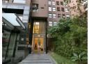 西區-華美街1房1廳,14.7坪