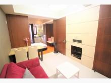 24H服務🍎摩納哥首選舒適大一房
