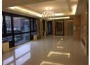 內湖區-民權東路六段3房2廳,102.5坪
