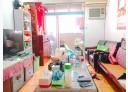 東區-練武路3房2廳,24.3坪