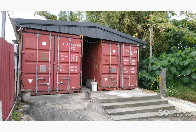 台北租屋,北投租屋,廠房出租,兩間並列 水電各自獨立