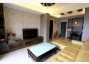 竹北市-光明十八街3房2廳,52.3坪