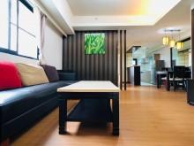 七期-市政特區高樓層附傢俱-便宜出租