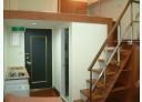龜山區-大同路1房1廳,10.1坪