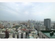 雙捷運市府站世界之心1+1高樓視野戶