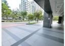 竹北市-嘉政二街店面,78.4坪