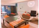暖暖區-碇內街2房2廳,50.6坪
