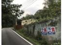 彰化市-田坑路二段土地,2655坪