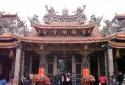 大甲媽祖廟