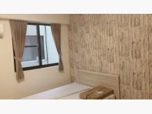 全新套房、安全監控系統、獨立衛浴設備、日