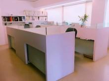 富錦街一樓\個人獨立座位辦公室