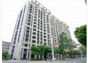 松山區-健康路3房2廳,89坪