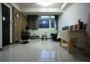 中山區-合江街8房3廳,27.4坪