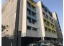南區-和昌街16房0廳,113.6坪