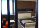 三重區-成功路獨立套房,12坪