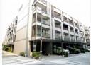 鳥松區-大埤路5房3廳,72.1坪